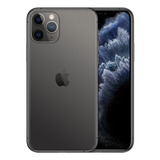 iPhone 11 Pro Max 64gb / Iprotech