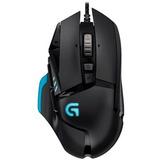 Mouse Gamer Logitech G502 Hero 16000 Dpi - Crazygames