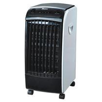 Enfriador De Aire Climatizador Portatil Kendal Fl5-ea