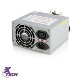 Fuente De Poder Atx 700 Watts Xtech