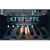 Keyscape Para Kontakt( Librería Kontakt / Vst / Plugins)