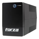 Ups Forza 1000va 500w Nt-1002c Tecnomati - Retiro En Tienda