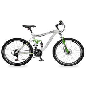 4847032a Categoría Bicicletas - página 18 - Precio D Chile