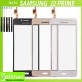 Táctil Samsung J2 Prime G532m Kit Herramientas