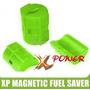 Ahorrador De Bencina Economizador Combustible Xp-1 1250gauss