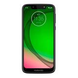 Motorola Moto G7 Play 32gb Deep Indigo - Motorola