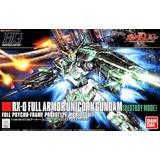 Unicorn Gundam Full Armor Hg 1/144 Bandai * Despacho Gratis