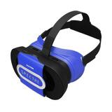 Viotek Spectre Plegable Virtual Realidad Vr Auriculares