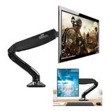 Soporte Base Tv Monitor Sippo Import Nueva