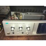 Receiver Sansui A-909 Para Reparar