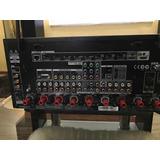 Onkyo Tx-nr929