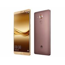 Huawei Mate 8 6p 16mpx 32gb 4g Boleta Y Garantía Inetshop