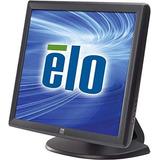 Monitor Lcd De Pantalla De 19 Pulgadas Elo Accutouch E607608