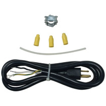 Whirlpool  Cable De Alimentación Para Lavavajillas De 4 Pie