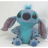 Disney Lilo Amp; Stitch Plush 7 \mini Bean Bag Stitch Figur