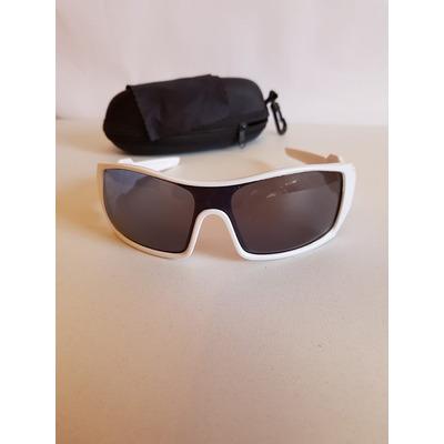 3cf5f1c5ef Compra Lentes Gafas De Sol Oakley Oil Rig en Coquimbo a un precio de ...