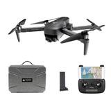 Sg906 Pro Gps Rc Drone Con Cámara 4k 5g Wifi 2 Ejes Cardán
