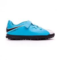 De Mejores Con Zapatos Los Del Nike Chile Fútbol Tapones Precios wP08knO