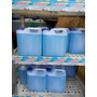 Detergentes Concenteados Al Por Mayor