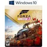 Forza Horizon 4 Windows 10 Original Online
