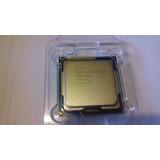 Procesador G1610 1155...nuevo/sin Uso.
