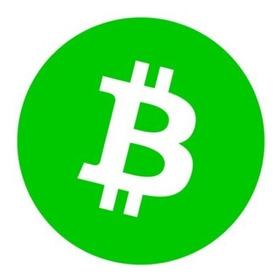 Bitcoin 0.001 Btc (criptomoneda) // 1456 Vendidos