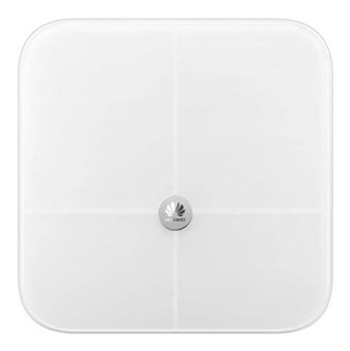 Balanza Pesa Inteligente Huawei Smart Scale - Mobilehut