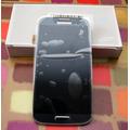 Pantalla Lcd+tactil Samsung Galaxy S4 I9505 100% Original