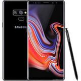 Samsung Galaxy Note 9 128gb Nuevo + Carcasa - Phone Store