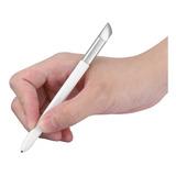 A+ Lápiz Capacitivo De  Táctil P/samsung Galaxy Note 10