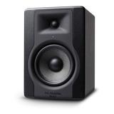 Monitor Estudio M Audio Bx5d3 Monitores Activos 5 Pulgadas