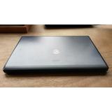 Notebook Gamer Msi Gs270 2qe Core I7