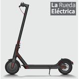 Scooter Eléctrico - Xiaomi M365 Laruedaelectrica