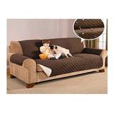 Cubre Sillon 3 Cuerpos , Cubre Sofa , Cobertor Sofá