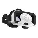 3d Hd Blu-ray Lente De Realidad Virtual Espejo Vr Gafas Móv
