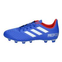 Zapatos Los Mejores Fútbol Precios Tapones Del De Con Adidas 4Sj3RLcAq5