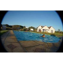 Parcela,piscina, Paseos, Cumpleaños.