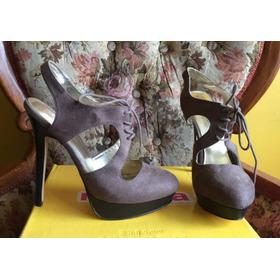 Categoría Mujer Zapatos - página 21 - Precio D Chile fb05a5bd4efb