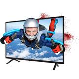 Led Tcl 40s62 / 40 Pulgadas  / Full Hd / Smart Tv