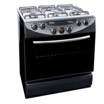 Cocina A Gas  Sindelen  Ch-9850
