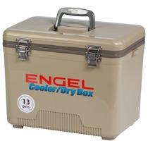 Refrigeradores,refrigeradores De Engel 13 Enfriador De C...