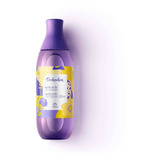 Natura Tododia - Spray Corporal Algodon En Flor 200ml