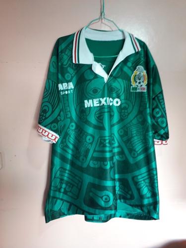 Mexico - Melinterest Chile 4bcd501c91344