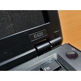 Notebook Lenovo Edge E420 En Desarme