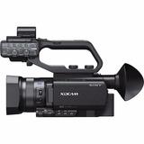 Sony Pxw-x70 Profeslonal Compact Camcorder Xdcam