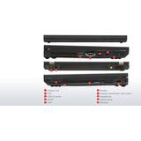 Desarme Pieza Repuesto Notebook Lenovo Thinkpad T420