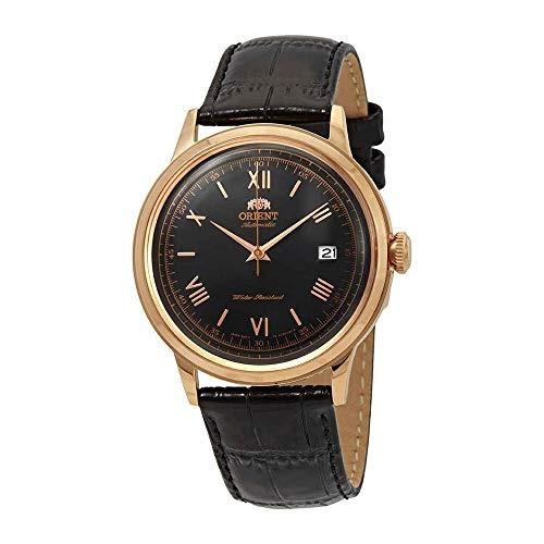 Orient 2ª Generacion De Reloj Para Hombre Bambino Automatic fad06c1aa79b