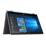 Notebook Hp X360 14-cd0003l Intel Core I3-8130 4gb 500gb W10