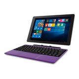 Tablet Rca Cambio 10.1' Hd 2en1 32gb 2gb Ram Bluetooth Win10