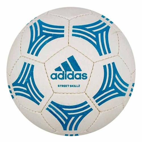 Balón  4 adidas Futbolito Nuevo! Envío Gratis! 6178ca697128a